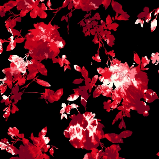 913Black Red
