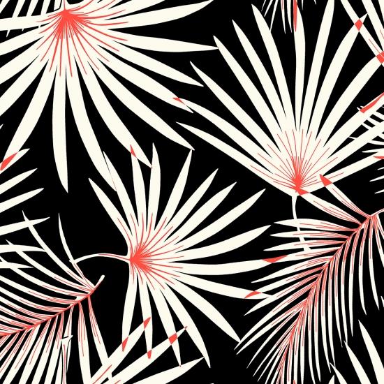 918Black Coral
