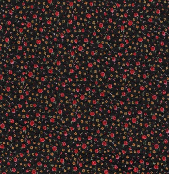 935 Black Cherry