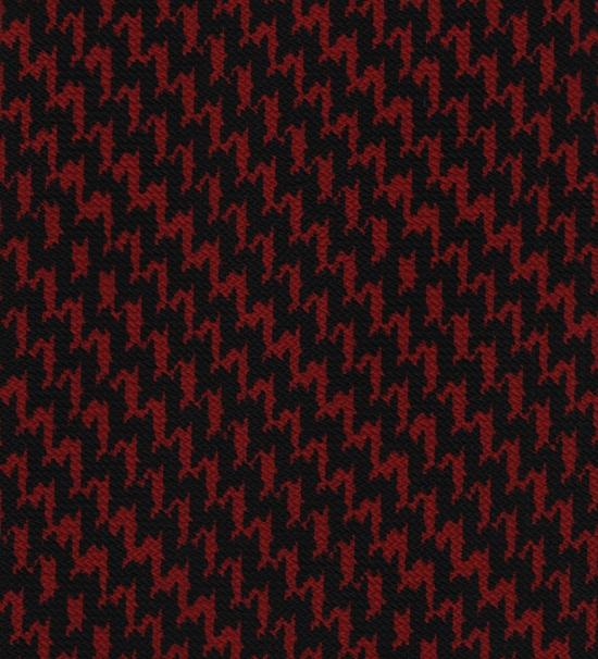 939Garnet Black