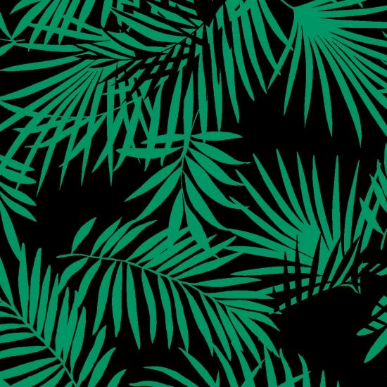 979Black Emerald