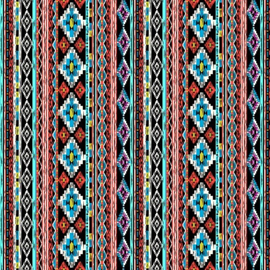 984Turquoise Coral