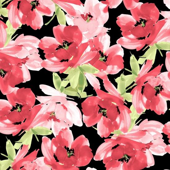 987Black Nectar