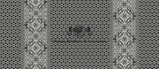 NB150426x-R_4P
