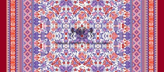NB150427-R_1c. as original artwork