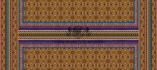 NB160620-R_4P. Privy