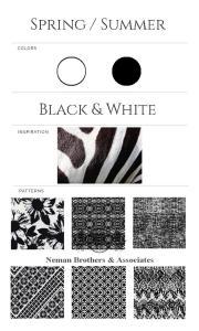 WS-Trend.Black&White.S18