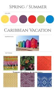 WS-Trend.CaribbeanVacation.S18