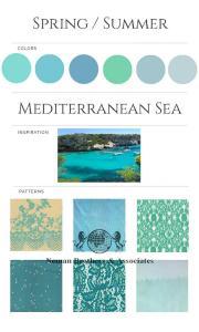 WS-Trend.MediterraneanSea.S18