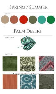 WS-Trend.Palm.Desert.S18