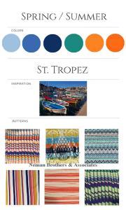 WS-Trend.St.Tropez.S18