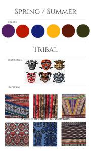 WS-Trend.Tribal.S18